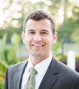 Joe McAvoy, Real Estate Pro in Newport News, VA