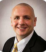 Alex Bracke, Real Estate Pro in Potomac Falls, VA