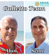 Alan and Sco…, Real Estate Pro in Holmes Beach, FL