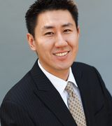 James Yang, Real Estate Agent in Artesia, CA