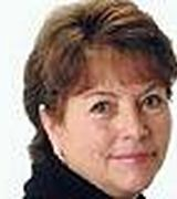 Deborah Holsclaw, Agent in Jacksonville, FL