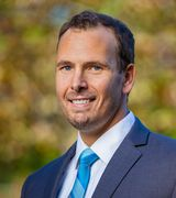 Chad Danneck…, Real Estate Pro in San Diego, CA