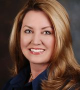 Jamie Grace, Real Estate Agent in Wallingford, CT
