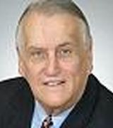 Bill Avery, Real Estate Pro in Bethesda, MD