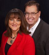 Angel & Roger…, Real Estate Pro in Cincinnati, OH
