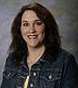 Jenna Bates, Real Estate Pro in Lake Ozark, MO
