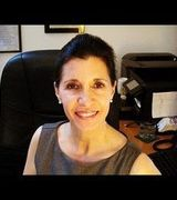 Daphne Peter…, Real Estate Pro in Santa Rosa, CA