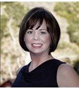 Stacy Coppola, Real Estate Agent in Castro Valley, CA