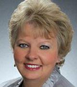 Barbara Robe…, Real Estate Pro in Hendersonville, TN