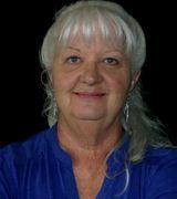 Debi Yund, Agent in Alamosa, CO