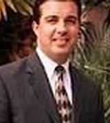 Mark Fioresi, Real Estate Pro in Murrieta, CA