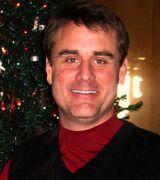 Profile picture for John Giovannetti