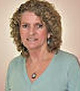 Deirdre Rami…, Real Estate Pro in Ariel, WA