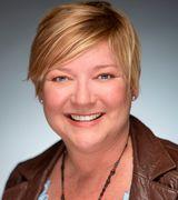 Heidi Reis, Real Estate Pro in Atlanta, GA