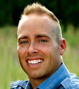 Jason Kingery, Agent in Northglenn, CO