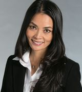 Minh Ava Chang, Agent in San Francisco, CA