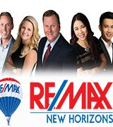 RE/MAX New Horizons The Mowery Group, Real Estate Agent in Rancho Cucamonga, CA
