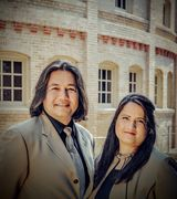 JoseAngel and…, Real Estate Pro in San Antonio, TX
