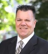 George Holev…, Real Estate Pro in Harrisburg, PA
