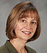 Laura Eliason, Real Estate Agent in Sturbridge, MA