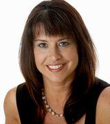Julie Gualandri, Agent in Austin, TX