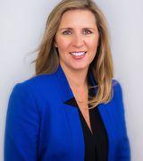 Addie Owens, Real Estate Pro in Eustis, FL