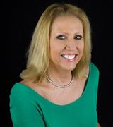 Profile picture for Sarah Parker