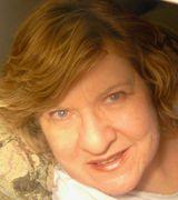 Jeanne Ridgway, Real Estate Agent in Gibbstown, NJ
