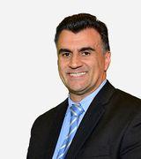 Antonio Russo, Real Estate Pro in West Babylon, NY