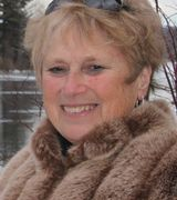 Shirley Zimm…, Real Estate Pro in Bantam, CT