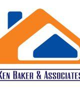 ken  baker, Real Estate Pro in null, CA