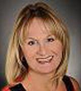 Natalie Locke, Real Estate Pro in Mission Viejo, CA