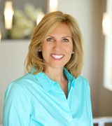 Tracy Perusse, Real Estate Agent in Rancho Santa Fe, CA