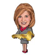 Judy Golland, Real Estate Pro in Randolph, NJ