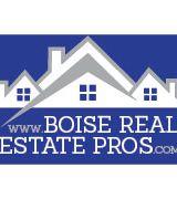 Jennifer Hic…, Real Estate Pro in Meridian, ID