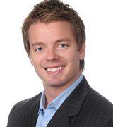 Adam Ruud, Real Estate Agent in Bonita Springs, FL