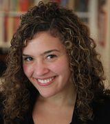 Carly Friedman, Agent in Strafford, PA