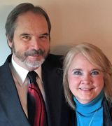 Judy & Doug…, Real Estate Pro in Pittsburgh, PA
