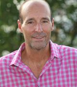 Kevin Homer, Real Estate Pro in Runson, NJ