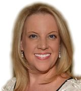 Leah McNamara, Real Estate Pro in San Antonio, TX