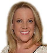 Leah McNamara, Agent in San Antonio, TX