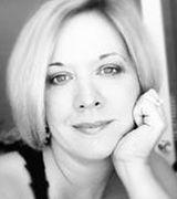 Paula Raymond, Real Estate Pro in Killeen, TX