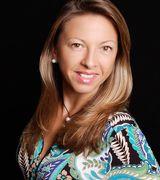 Iva Ilieva, Real Estate Pro in Destin, FL