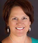 Kathi Wendorff, Agent in slinger, WI