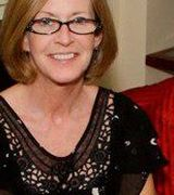 Sharon Plover, Real Estate Agent in Cape Coral, FL