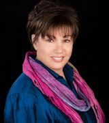 Terri Levin, Real Estate Agent in Manhasset, NY