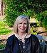 Mary Kathryn Basnight, Real Estate Agent in Raleigh, NC
