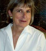Danielle Chavanon, Real Estate Agent in San Francisco, CA