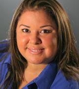 Zoraya Colon, Real Estate Pro in Davenport, FL