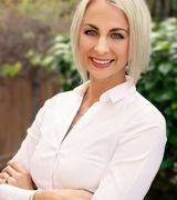 Liz Saldana, Real Estate Pro in Carlsbad, CA